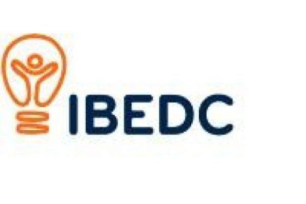Over 38 transformers vandalised in 4 months- IBEDC