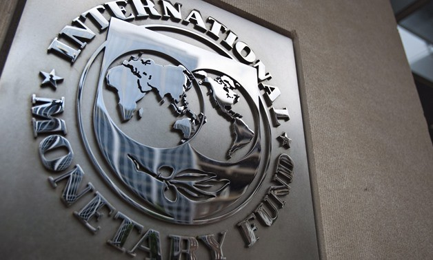 IMF ranks Nigeria 1st in Africa, 26th in the world