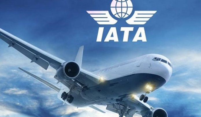 Airlines set to lose $157 bn amid worsening slump – IATA