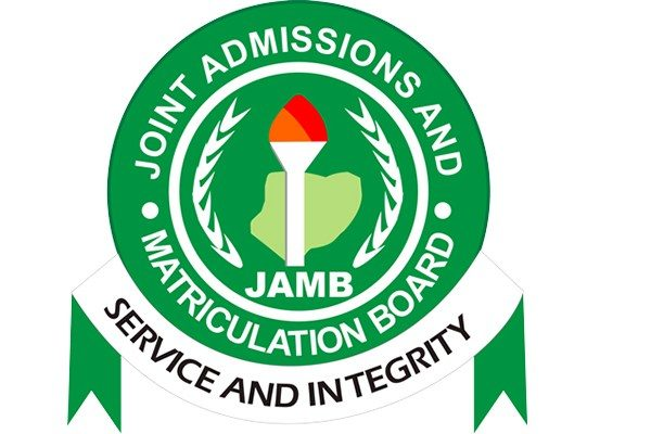 2021 UTME: Mock examination slips ready for printing- JAMB