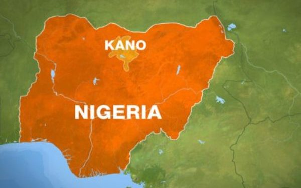 28-year-old man dies in open water in Kano