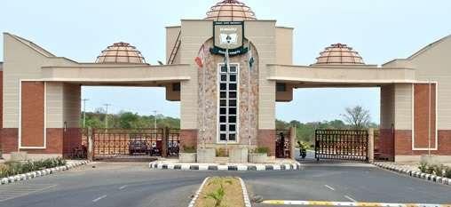 KWASU says 2020/2021 admission yet to commence