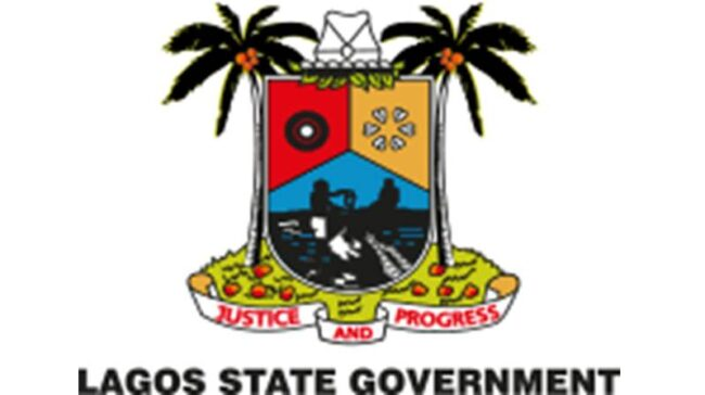 LASG seals 35 building sites over defectiveness, lack of valid approval