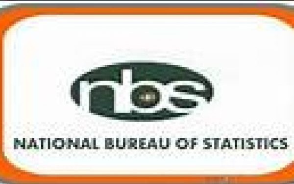 Film corporation, NBS to inaugurate technical committee on film study May
