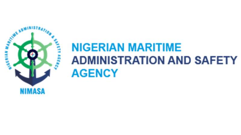 NIMASA donates relief materials to Imo victims of attacks, others
