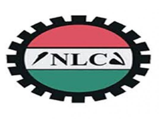 NLC warns against politicising nation's security challenges