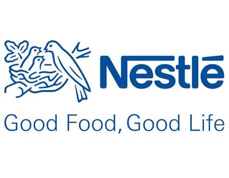 Nestlé Nigeria appoints new MD