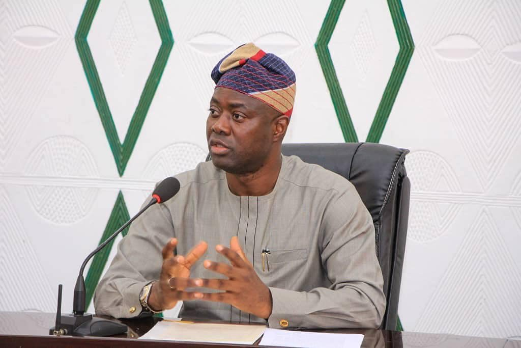 FG set to provide 900 housing units in Oyo