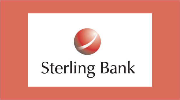Sterling Bank unveils exclusive income bearing programme for customers