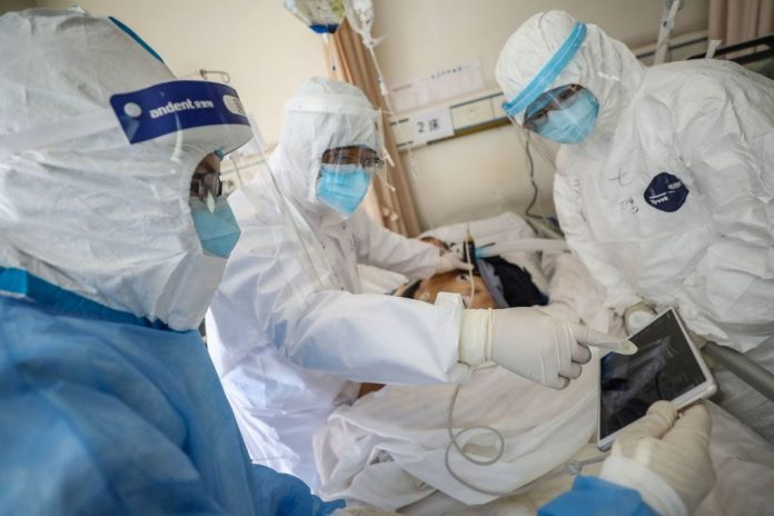 Somalia commission to probe killing of 7 health workers