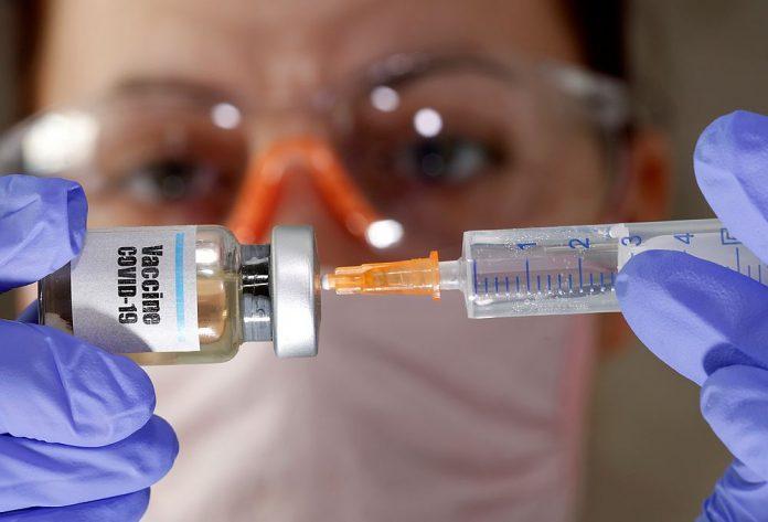 NUTAG urges ECOWAS to prioritise COVID-19 vaccines in sub region