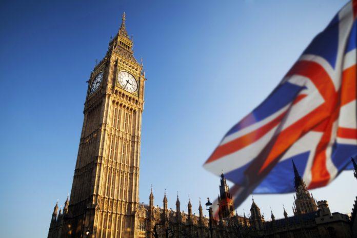 Britain hits 7,000 daily coronavirus infections amid lockdown debate
