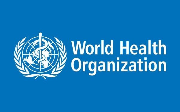 WHO records 17 per cent drop in COVID-19 cases globally