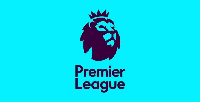 16 people at Premier League clubs test positive for coronavirus