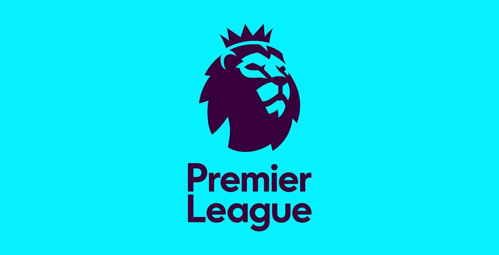 16 people at Premier League clubs test positive for coronavirus