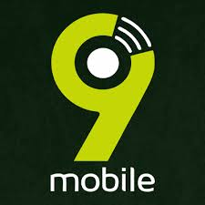 9mobile launches 4G LTE service in Ilorin
