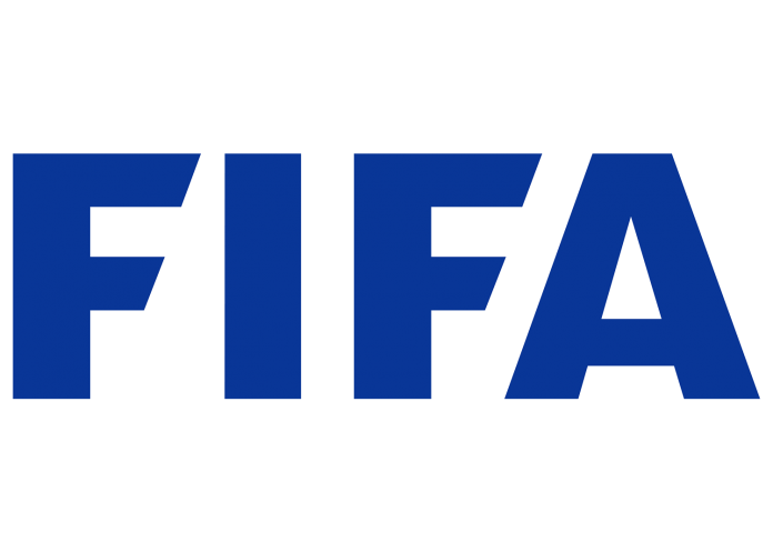 COVID-19 pandemic to cost football N5.4trn this year — FIFA