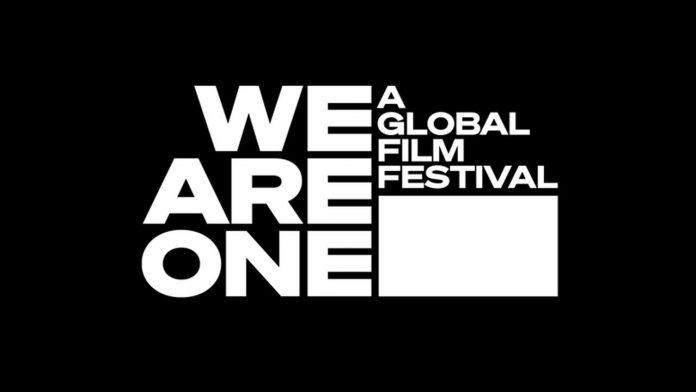 World's biggest film festivals unite to stream movies free on YouTube