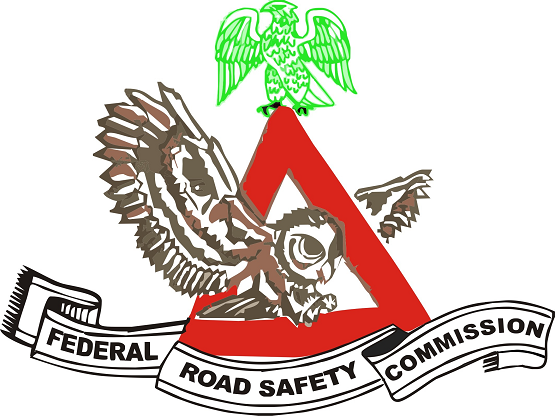 Valentine: FRSC cautions motorists against excessive speed, drunk driving