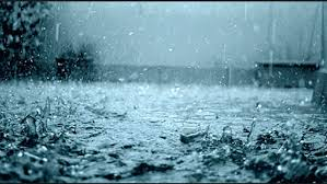 Kwara pays N92.5m to victims of Ilorin rainstorm