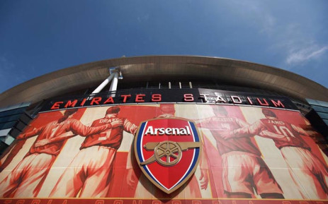 Arsenal to continue paying staff, casual workers until end of May