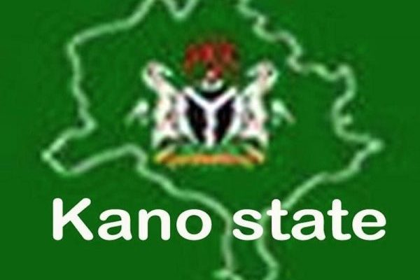 Scholarship: 47 Kano female doctors return after completing studies in Sudan