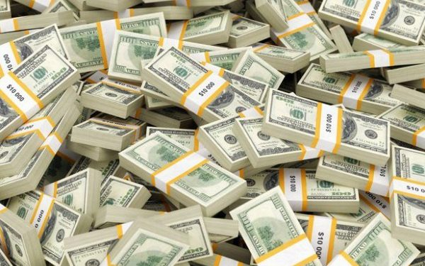 2 men arraigned over alleged laundering of $1.6m