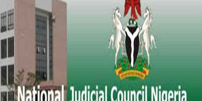 NJC slams annual budgeting process for judiciary