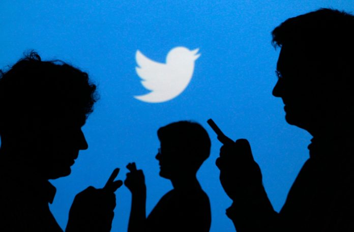 Russia accuses Twitter of breaking law by failing to delete content