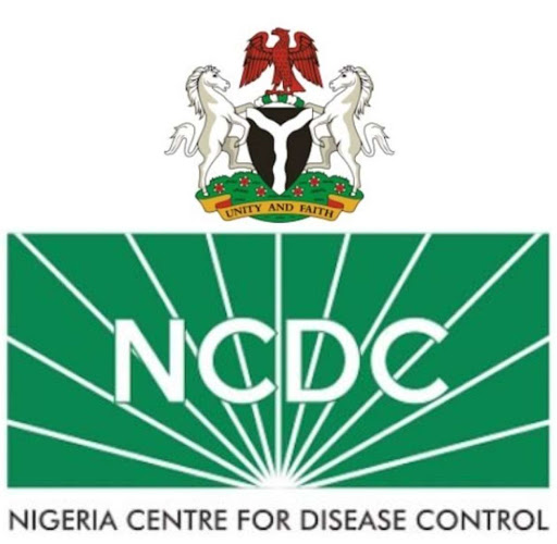 COVID-19: NCDC announces 44 new cases, total now 163, 837