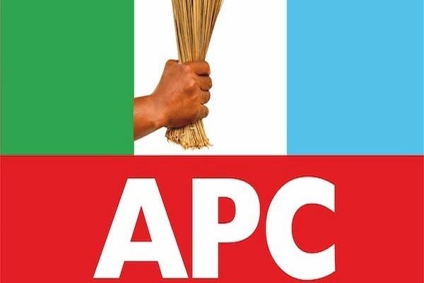 EndSARS: APC commiserates with Adamawa Govt