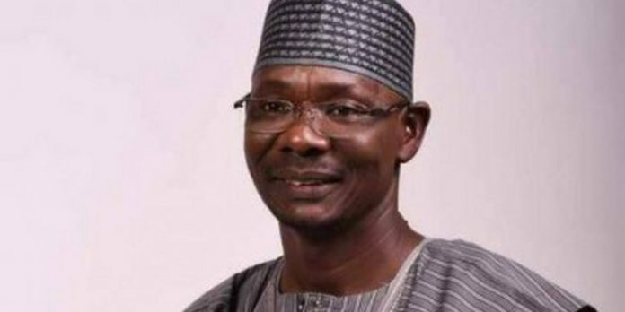 Nasarawa attack: Investigation ongoing to unravel perpetrators – Sule