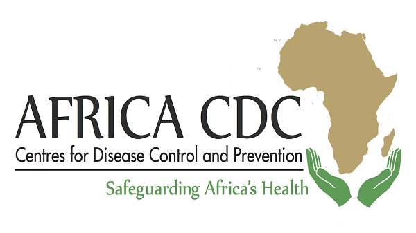 Africa's confirmed COVID-19 cases pass 3.91m – Africa CDC