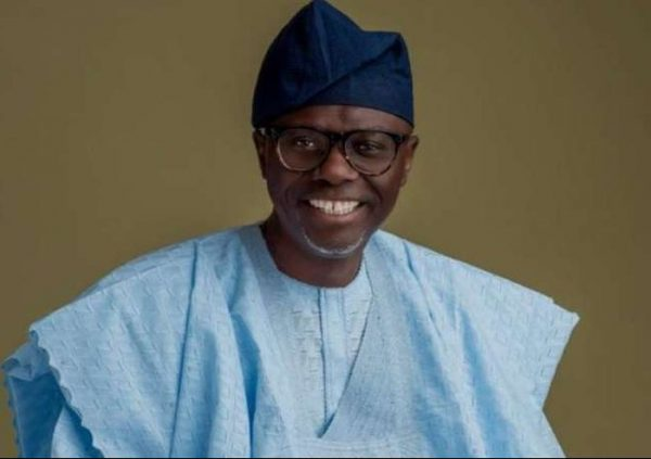 COVID-19: Lagos Govt calls for isolation rooms in schools