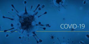 NCDC confirms 182 new Coronavirus cases