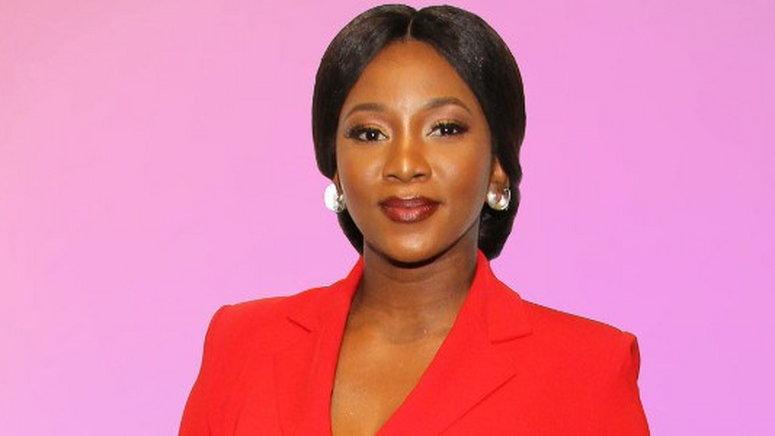 Funke Akindele, others felicitate with Genevieve @41