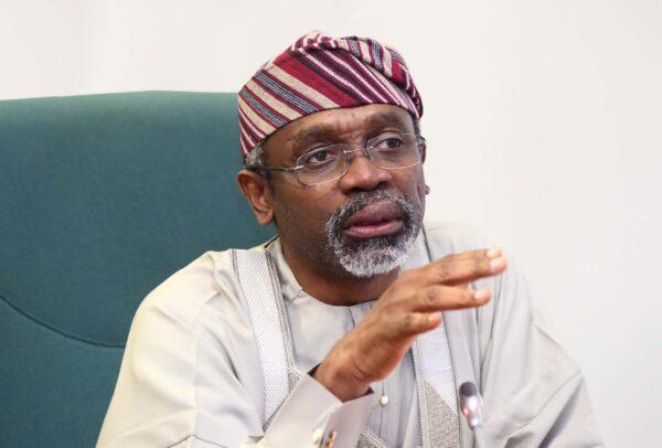 Gbajabiamila mourns ex-Lagos military governor, Ndubuisi Kanu
