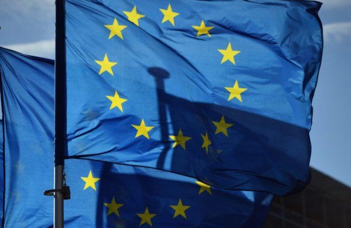 EU regulator begins review of CureVac's COVID-19 vaccine