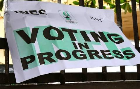 Late arrival of electoral officials, materials characterise Abia LG poll