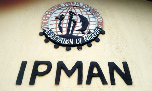 Petrol will be available soon, IPMAN assures