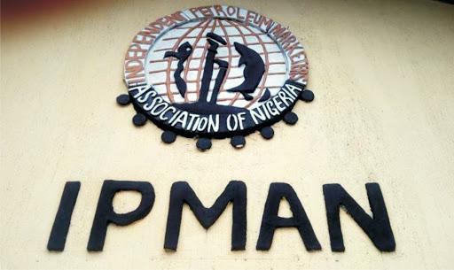 Allow investors to run Nigerian refineries- IPMAN