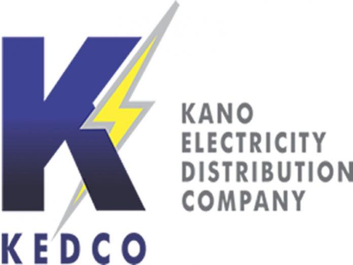 KEDCO blames power failure on vandalism