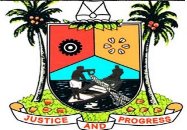 Lagos presents N5m cheque to family of slain KAI official