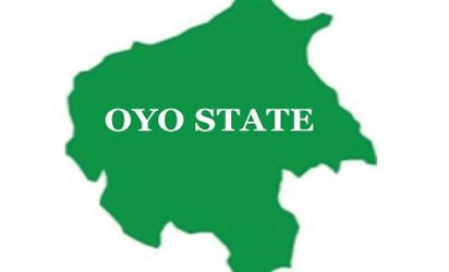 Kidnapped farmer's son regains freedom in Oyo