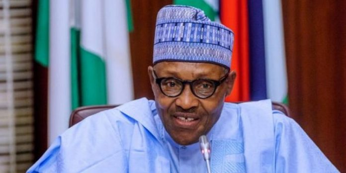 Innocent Chukwuma was a credible voice of transparency, says Buhari