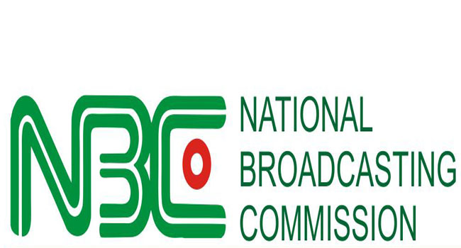 World Press Freedom Day: NBC tasks journalists on ethics