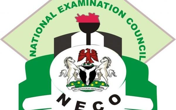 Kano Assembly appeals to NECO on SSCE registration