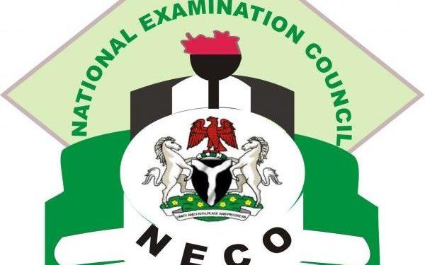 Examination infraction: NECO reiterates commitment to zero tolerance