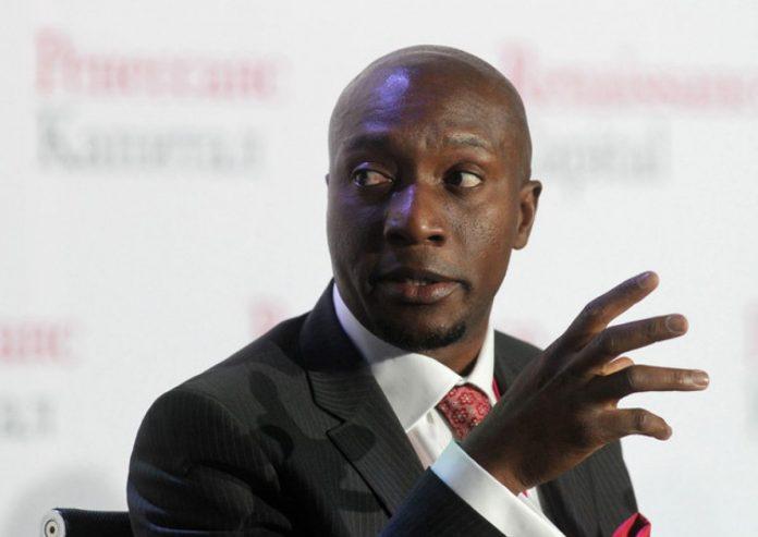 NSE committed to providing quality market data – Onyema