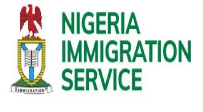 NIS refuses departure of 58 Nigerian doctors